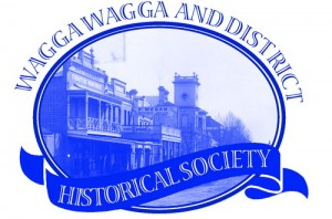 WWDHS Members General Meeting @ Museum of the Riverina, Historic Council Chambers | New South Wales | Australia